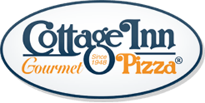 cottage-inn-logo