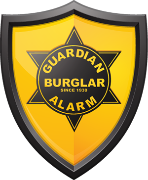 guardian-alarm-logo