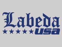 labeda-logo